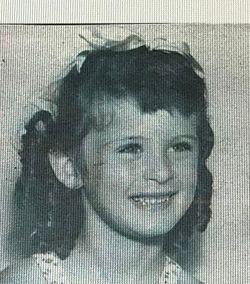 Jacqueline Lee Keith-Hepworth