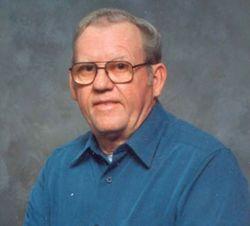 """Lowell Thomas """"Tom"""" Sesco"""