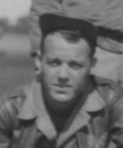 John A. Tuten