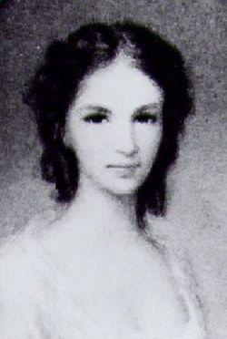 Laura <I>Ingersoll</I> Secord
