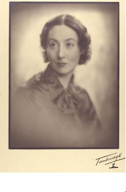 Stella Mary <I>Pearce</I> Newton