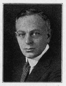 Alfred S Alschuler