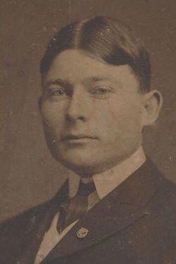 Nylon Asombro Surrey  Dr Francis Victor Jordan (1882-1926) - Find A Grave Memorial