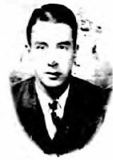 Charles Spencer Belden Jr.