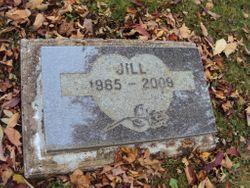 Jill Rosamond <I>Lowe</I> Vidito