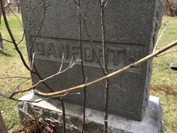 Byron J. Danforth