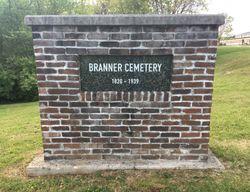 Branner Cemetery