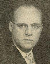 Franklin John Maloney
