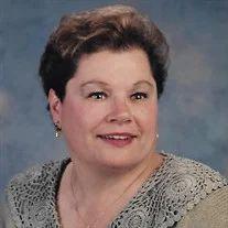 Ann Michelle Wendel
