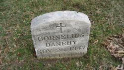 Cornelius Danehy
