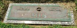 Rosine <I>Dalton</I> Bell