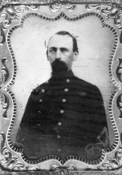 Arthur Pendleton Bagby Jr.