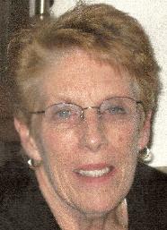 Linda M <I>Holder</I> Barnes