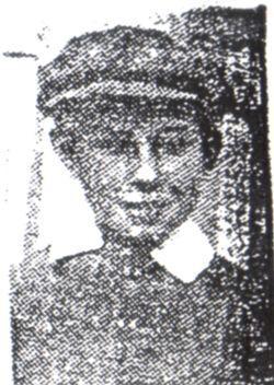 William Walter Clark