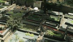 Didube Cemetery