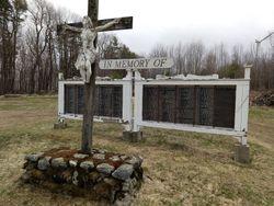 Gardner State Hospital Cemetery