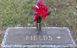 Melvin Charles Fields