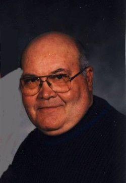 Dennis Dave Shuler