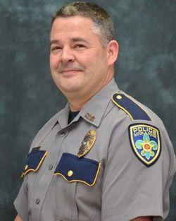Glenn Dale Hutto Jr.