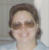 Marylee Tuttle