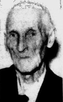 James Lara