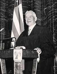 George Austin Welsh