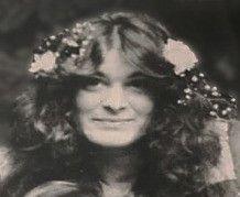 Dorothy Jane Scott (1948-1980) - Find A Grave Memorial