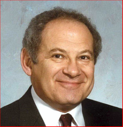 Marvin George Fuller