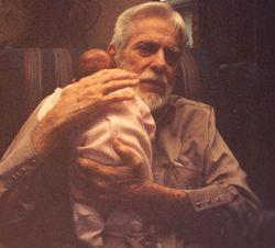 John Hershal DeFoe