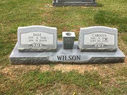 John Dale Wilson