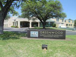 Greenwood Memorial Park and Mausoleum