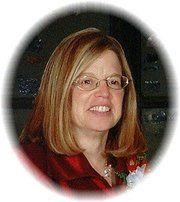 Patricia M. <I>Dunkel</I> Burns