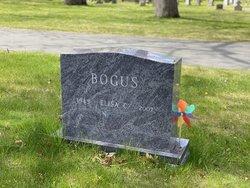 Elisa C. Bogus
