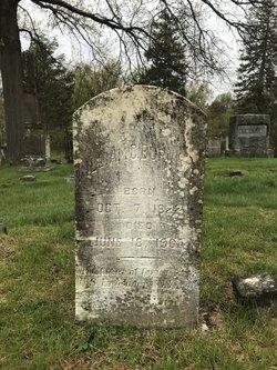 PVT William C Burnham