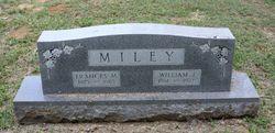 William Jefferson Miley