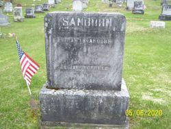 Lucian L Sanborn