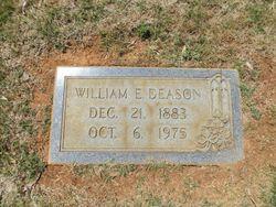 William R. Deason