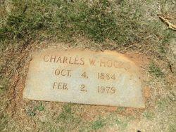 Charles W. Hooks