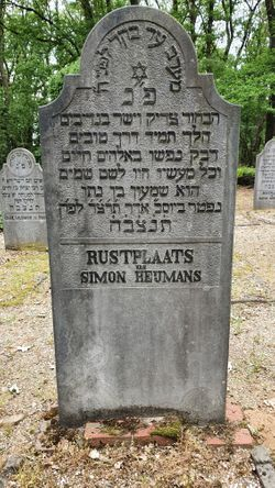 Simon Heijmans