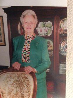 Dorothy Merle <I>Toom</I> Pollock
