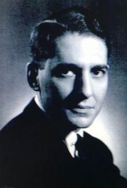 John Daniel Hertz Jr.