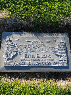 Estel Elven Long