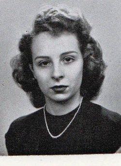 Shirley Belle <I>Nelson</I> Kearby