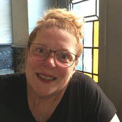Melinda Culpon