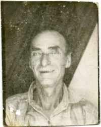 Alvin Cullum Payne Sr.