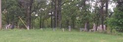 Wiese Cemetery