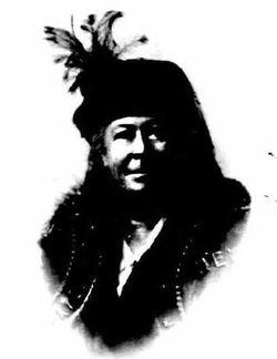 Margaret McLean <I>Heminway</I> Shepherd