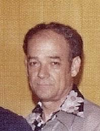 Bob Drumright