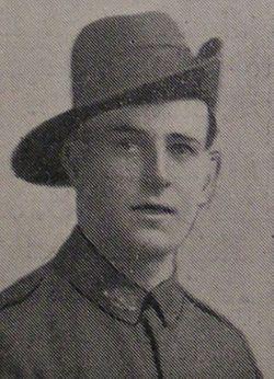 Archibald Stevens Heazlewood