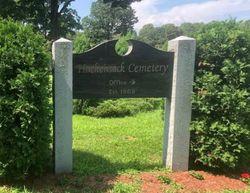 Hackensack Cemetery